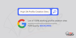 High-DA-free-profile-creations-sites-list