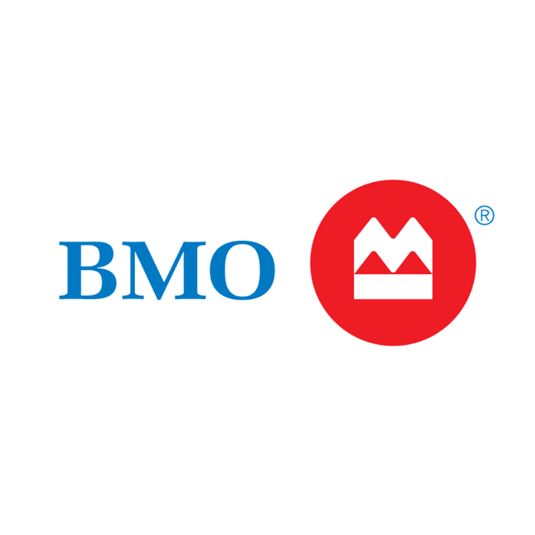How to reset BMO Online Banking Password? Proven Guide with Step by Step process.