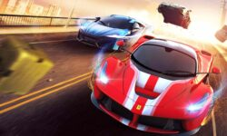 Best Free Offline Racing Games of 2020 for Mobile to Play Without Internet