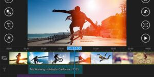 00-best-video-editor-apps-for-android-PowerDirector-840x473