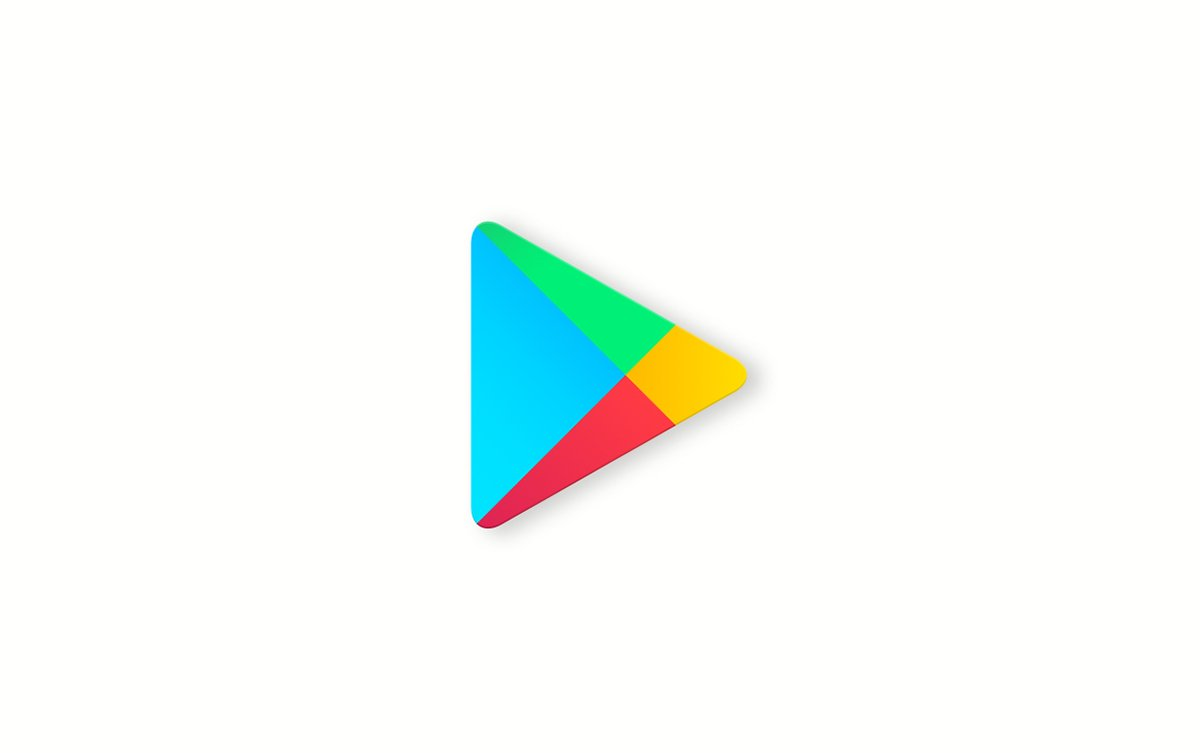 Google Play services 20.39.65 By Google LLC