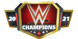 WWE Champions 2021 v0.485 APK to Download - Free to Install in Any Android Phone