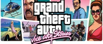Dowload GTA VIce City Stories for Android (Supports All Android + Phones/Devices/Mobiles) + PPSSPP emulator