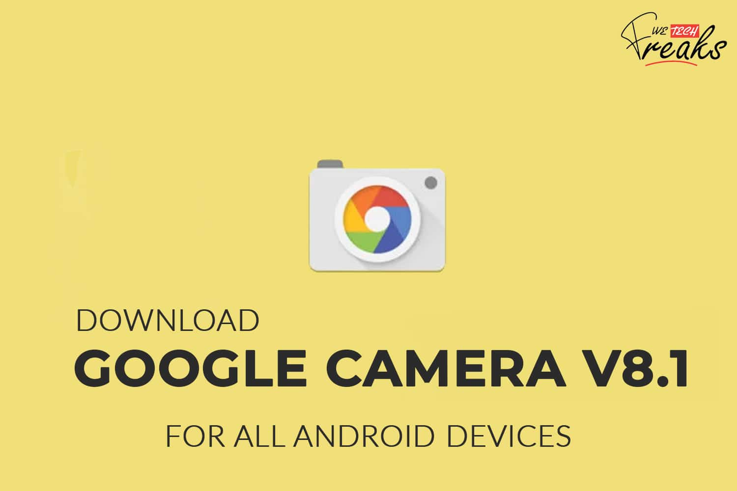 Download-Gcam-8.1-for-all-android-devie