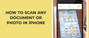 How-to-scan-any-document-or-photo-in-iPhone