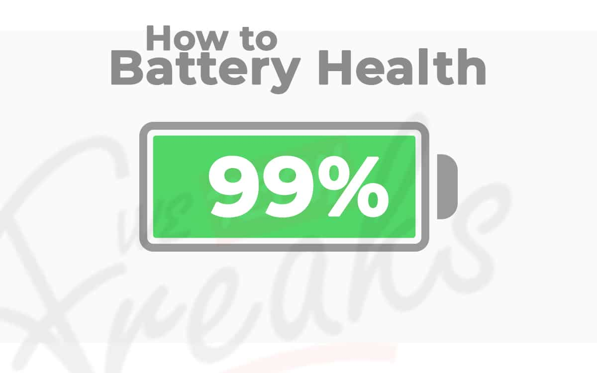 How-to-save-iPhone-batterylife-to-99%
