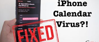 How-to-remove-iPhone-calendar-virus-Tips-to-stop-the-spam