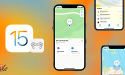2-iOS-15-find-my-network-feature-for-Airpods