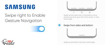 Samsung-gesture-enable-and-disable